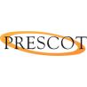 PRESCOT